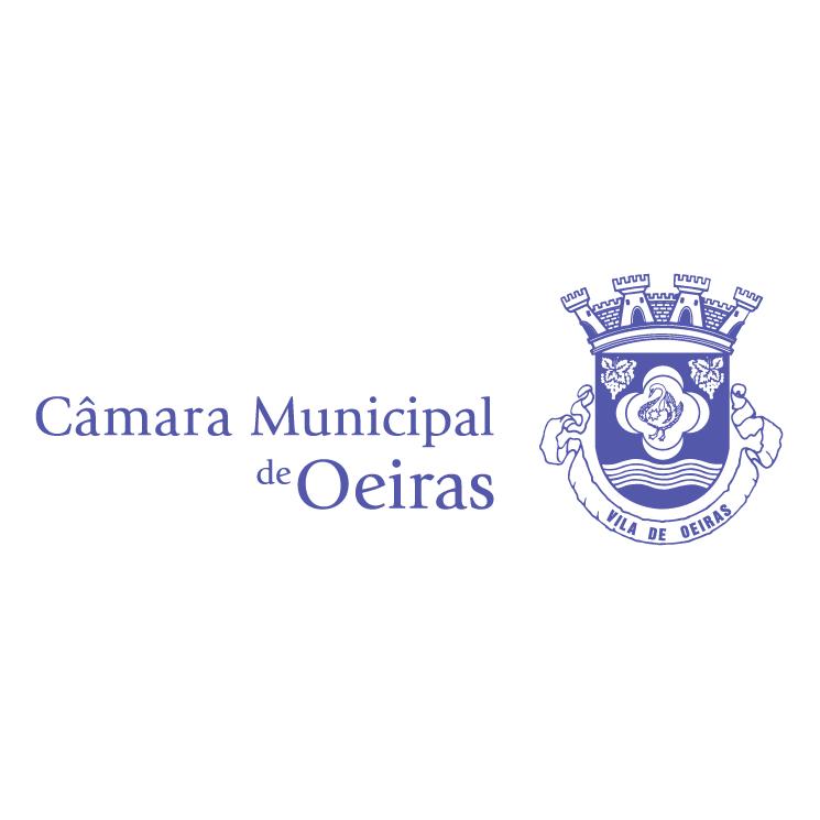 free vector Oeiras 3