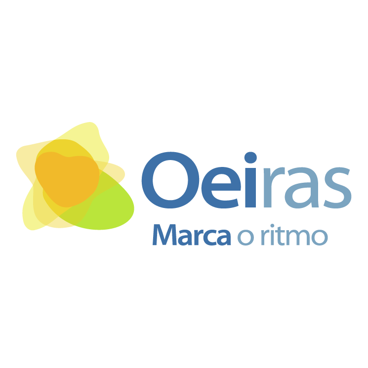 free vector Oeiras 4