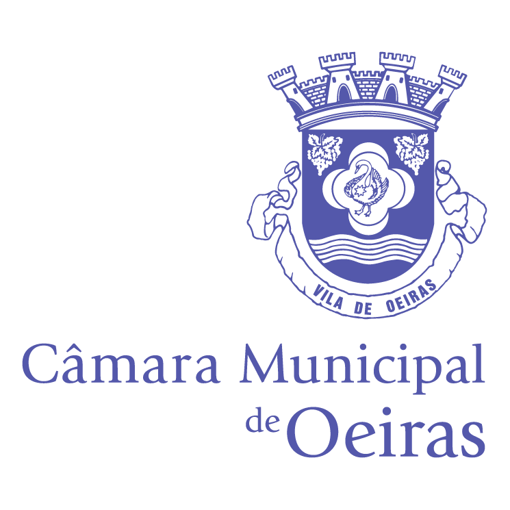 free vector Oeiras