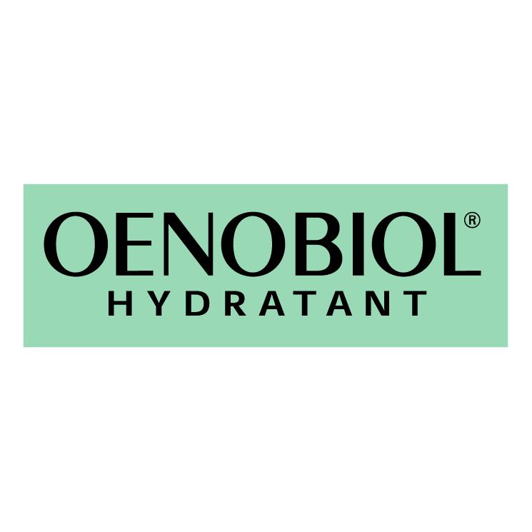free vector Oenobiol hydratant