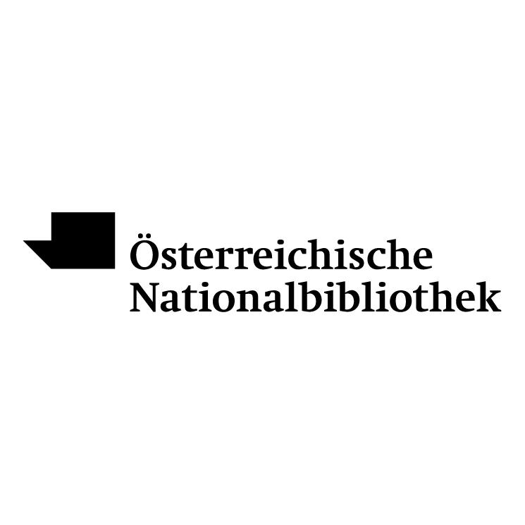free vector Oesterreichische nationalbibliothek