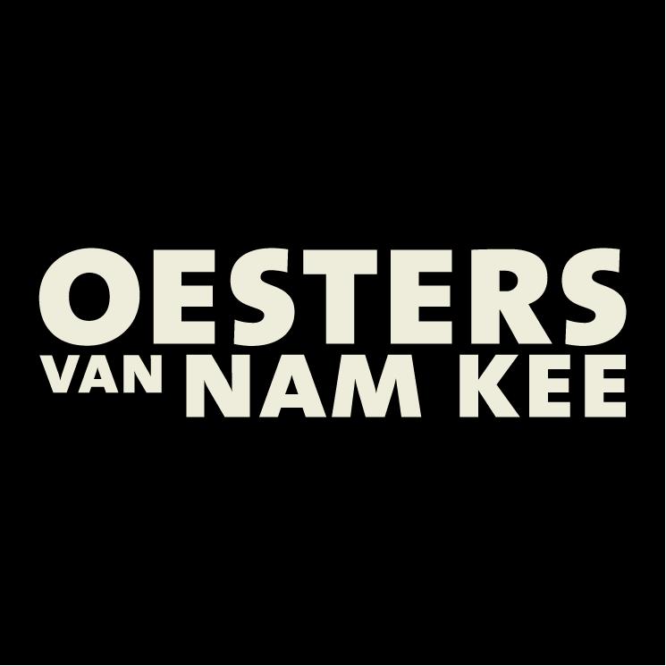 free vector Oesters van nam kee