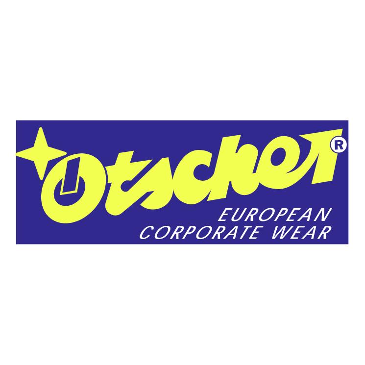 free vector Oetscher