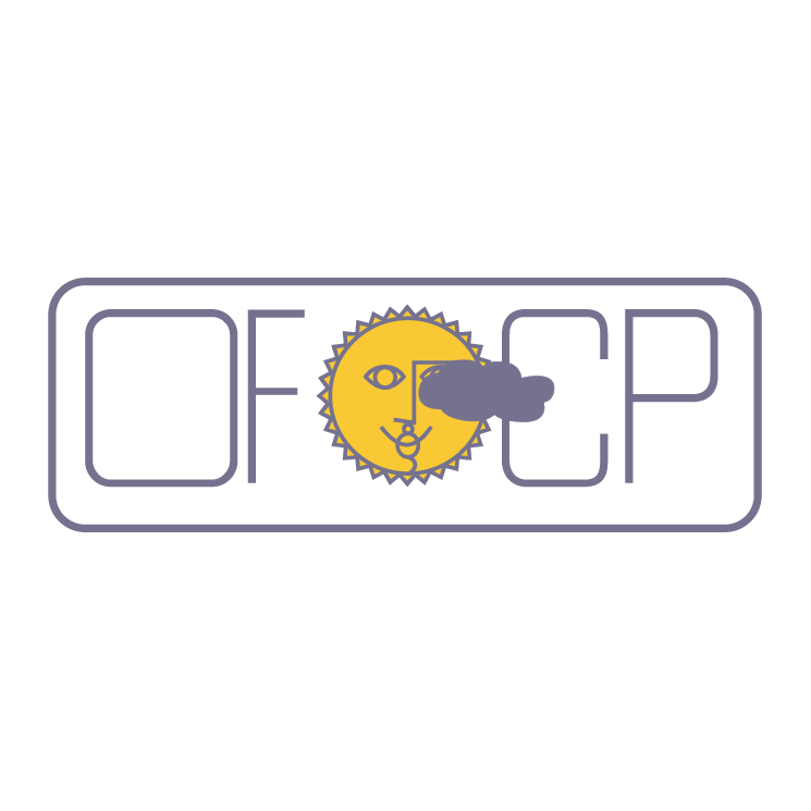 free vector Ofcp
