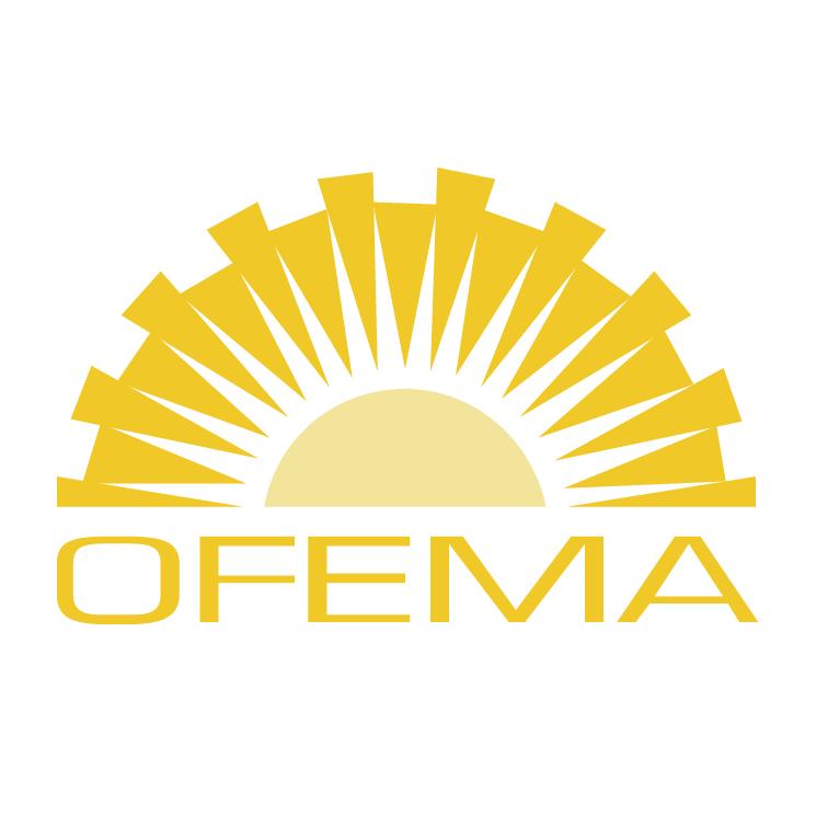 free vector Ofema