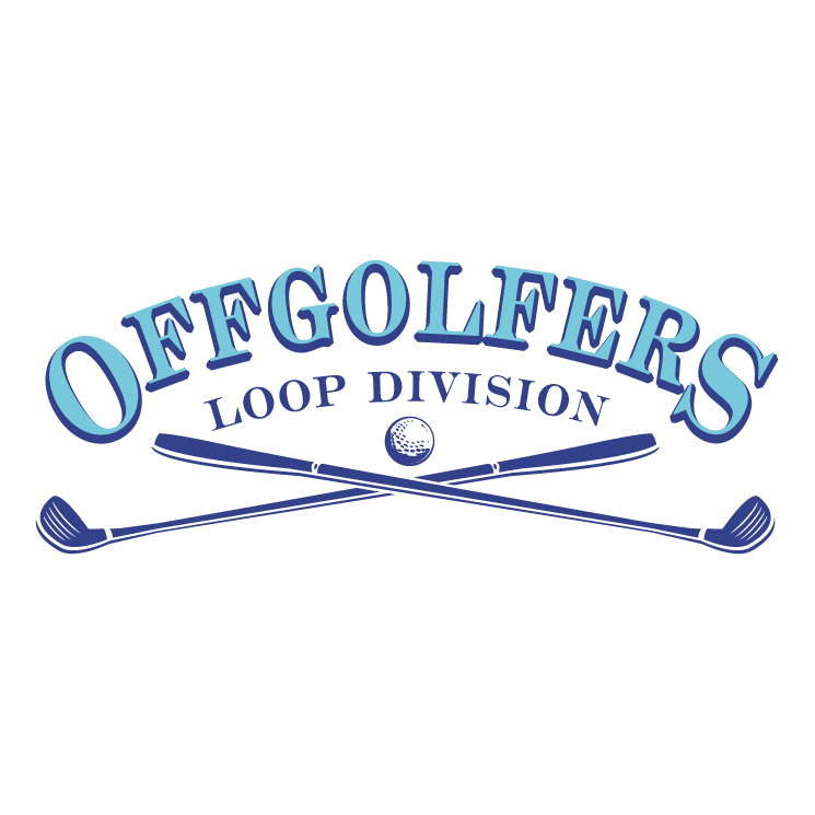 free vector Offgolfers 0