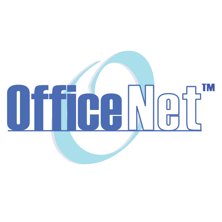 free vector Officenet