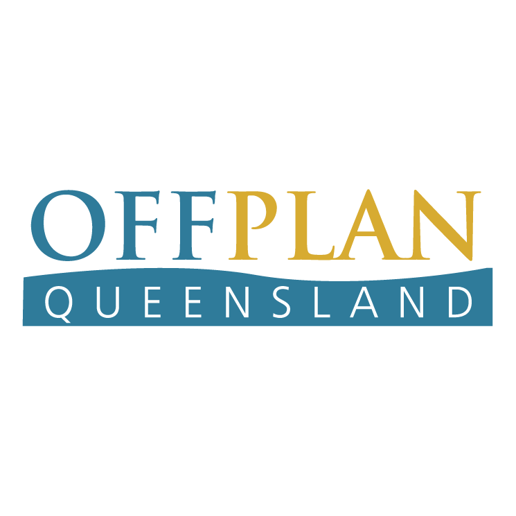 free vector Offplan queensland