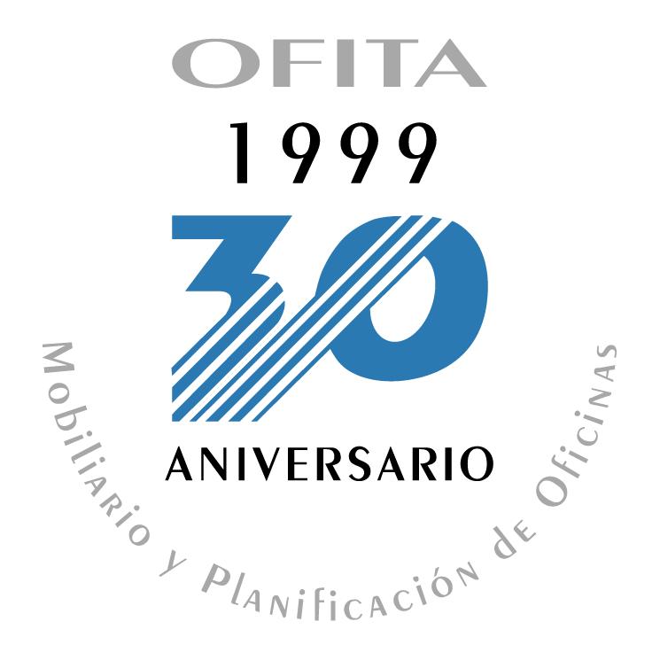 free vector Ofita 0