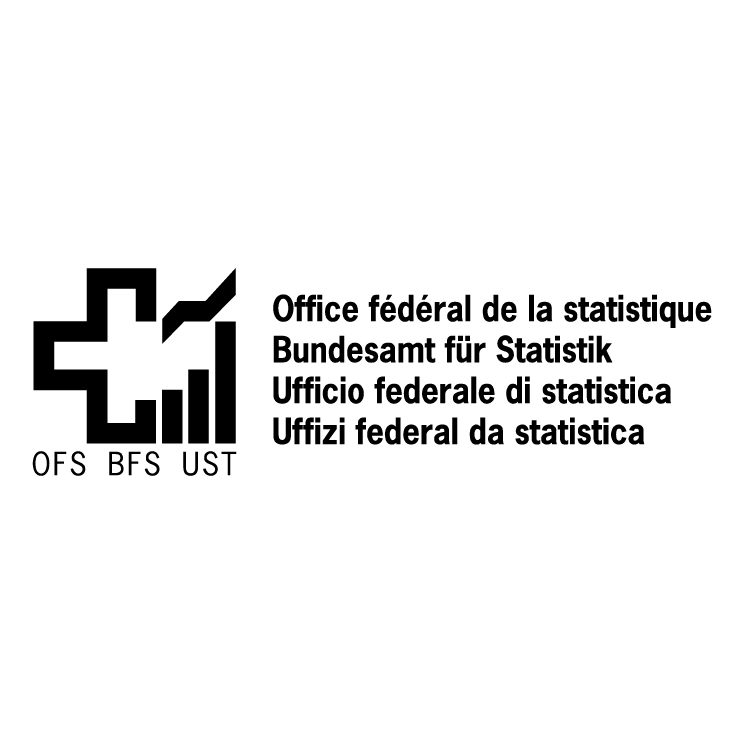 free vector Ofs bfs ust