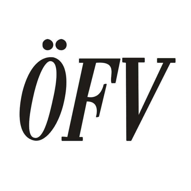 free vector Ofv