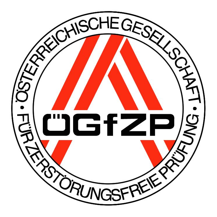 free vector Ogfzp