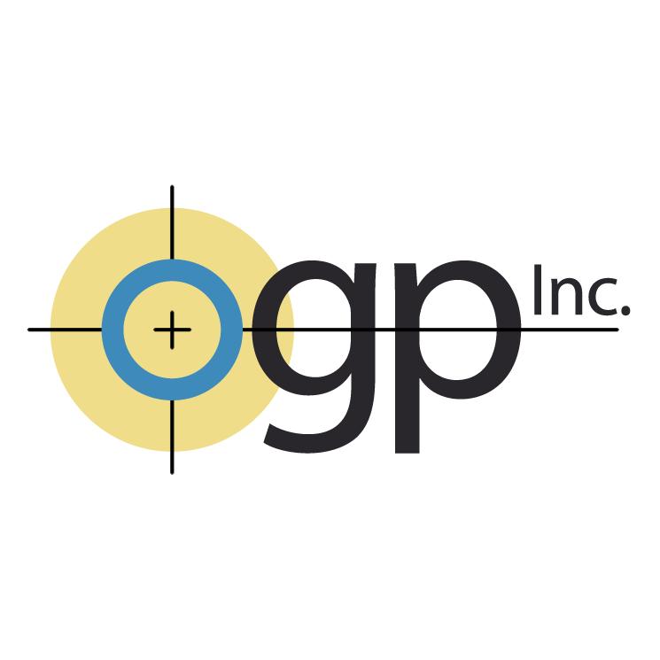 free vector Ogp