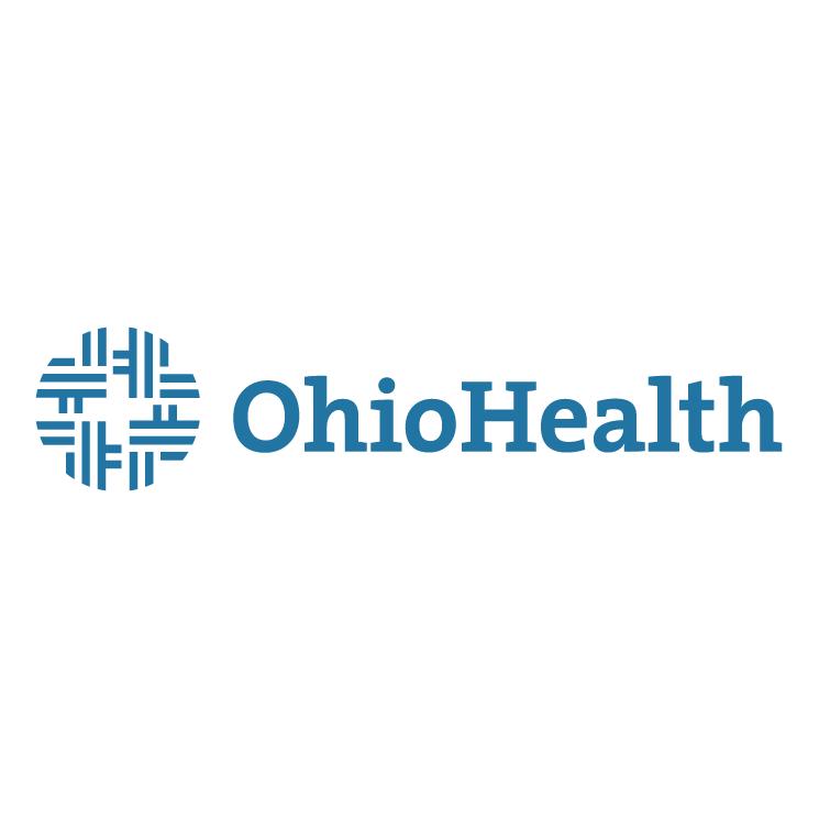 free vector Ohiohealth