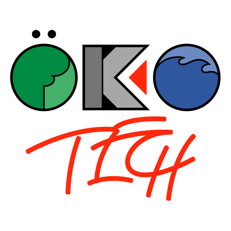 free vector Okotech 0