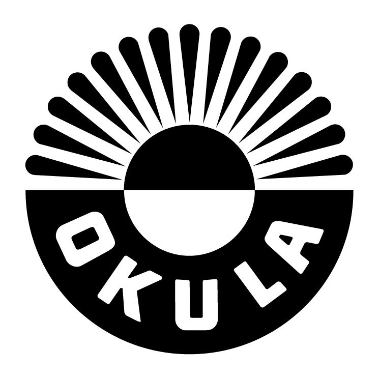 free vector Okula