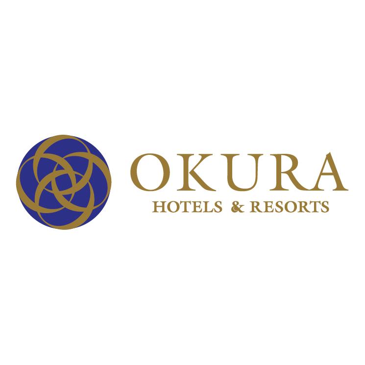free vector Okura