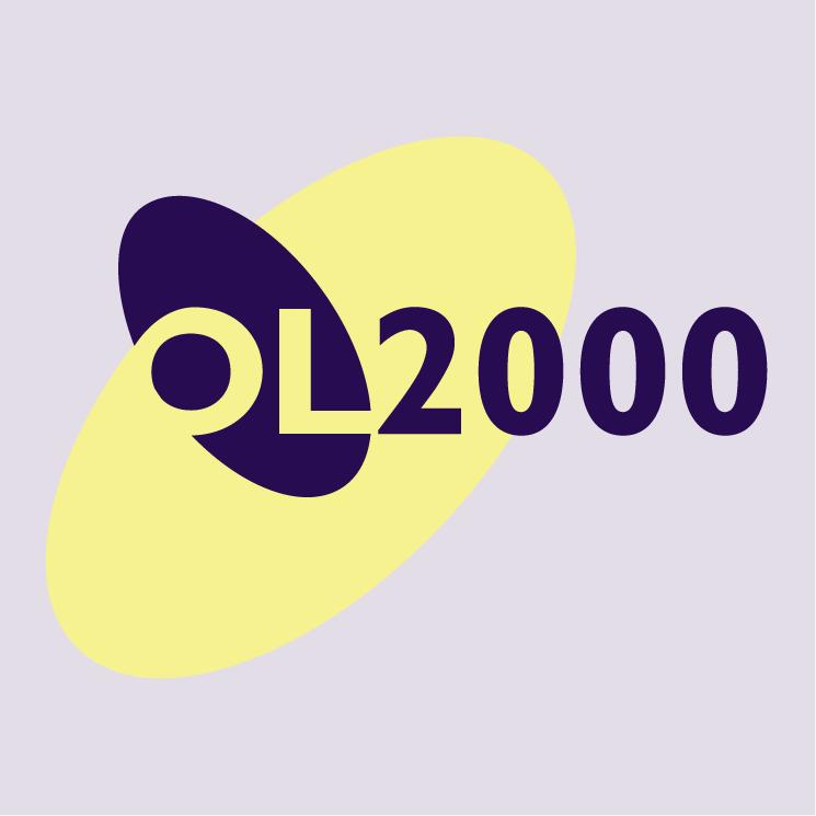 free vector Ol2000