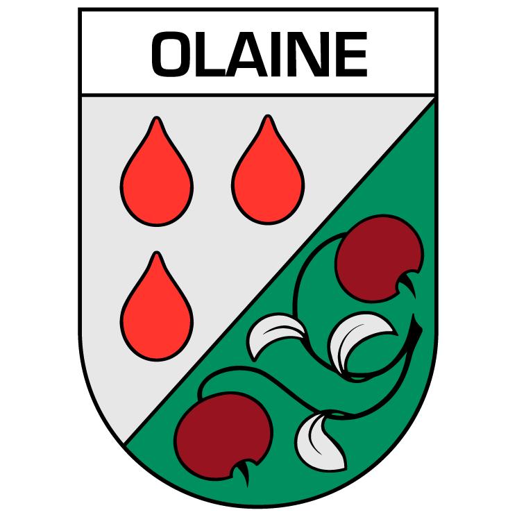 free vector Olaine