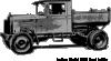 free vector Old Truck Indana Model clip art