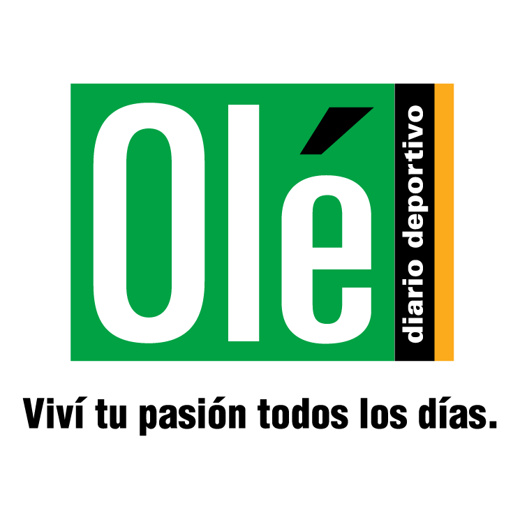 free vector Ole