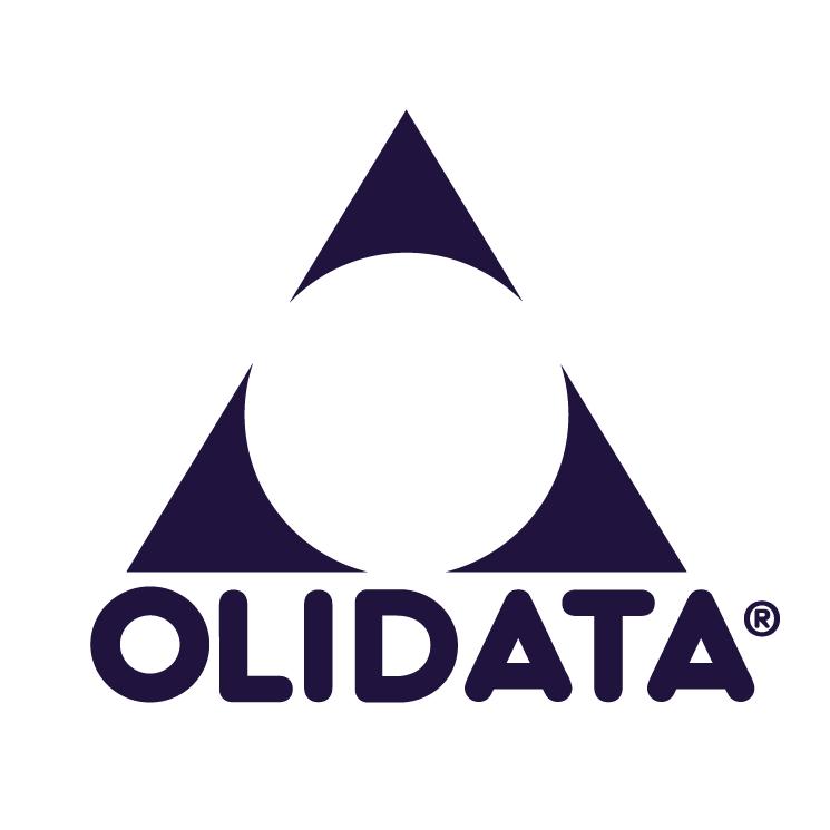 free vector Olidata
