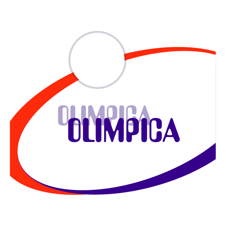 free vector Olimpica 0