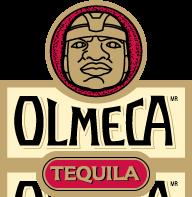 free vector Olmeca Aejo logo