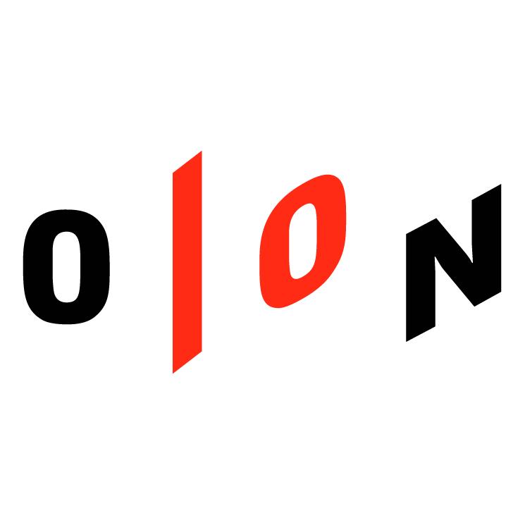 free vector Olon 0
