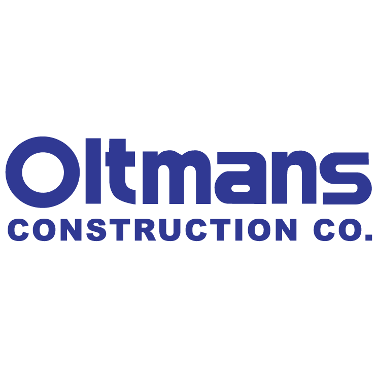 free vector Oltmans construction