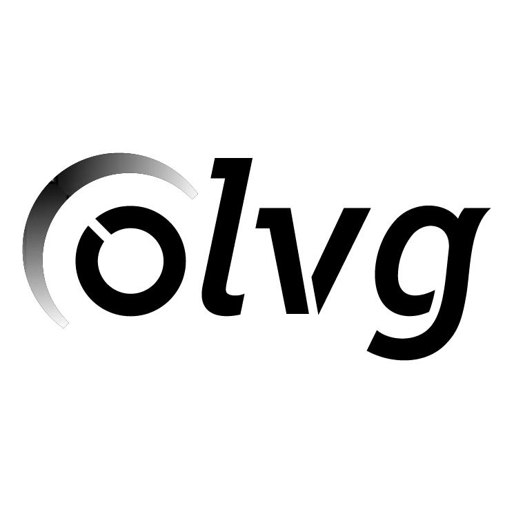 free vector Olvg