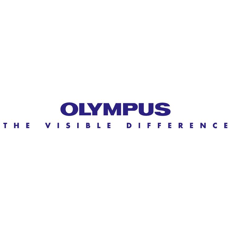 free vector Olympus 0