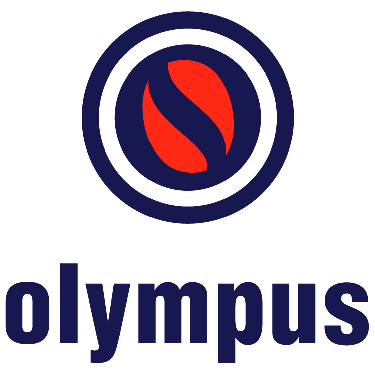 free vector Olympus 1