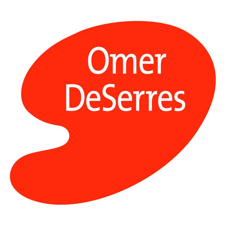 free vector Omer deserres 0