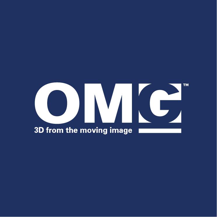 free vector Omg 0