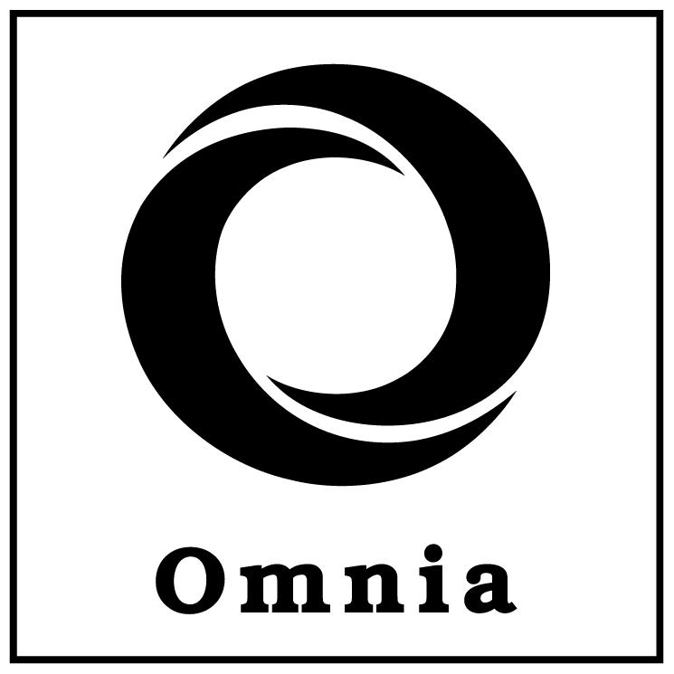 free vector Omnia