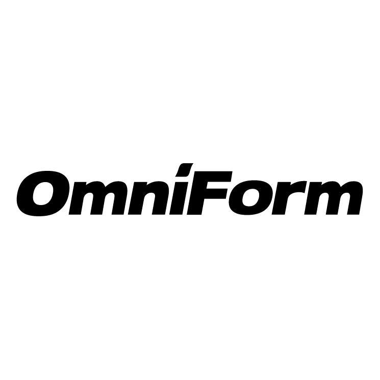 free vector Omniform 0
