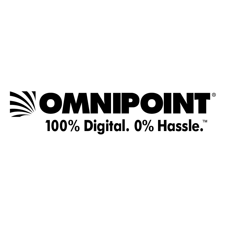 free vector Omnipoint