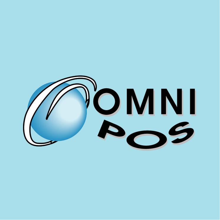 free vector Omnipos