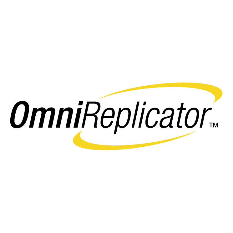 free vector Omnireplicator
