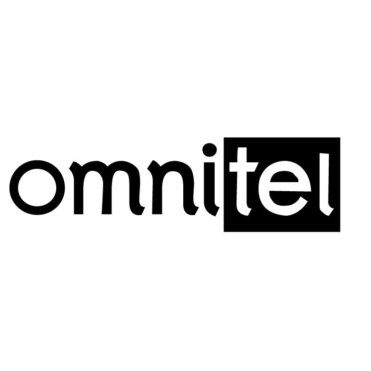 free vector Omnitel