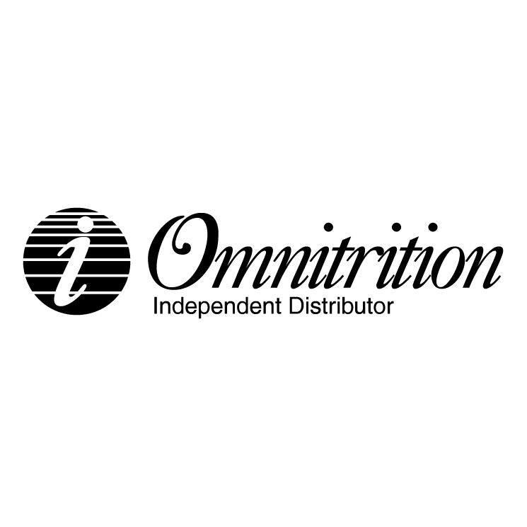 free vector Omnitrition