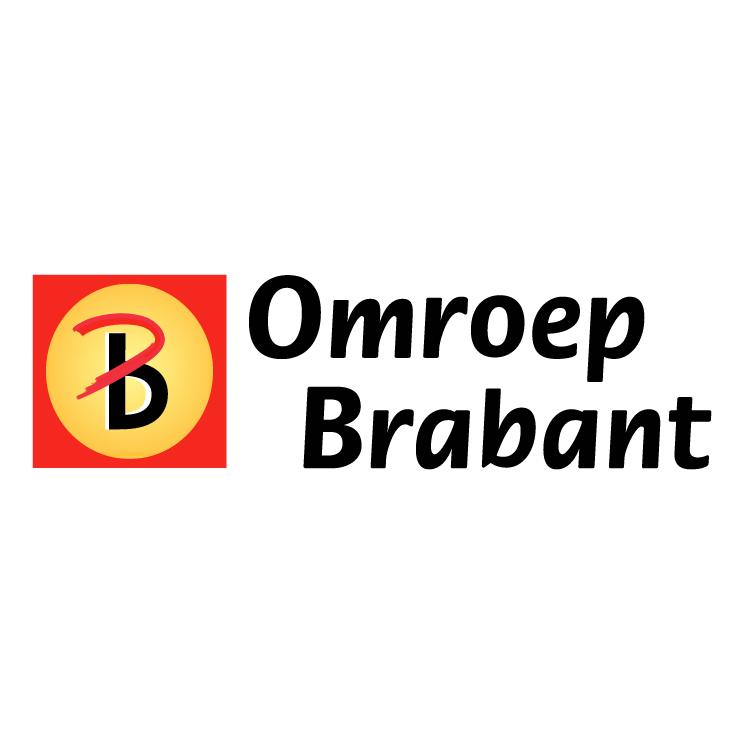 free-vector-omroep-brabant_043607_omroep-brabant.png