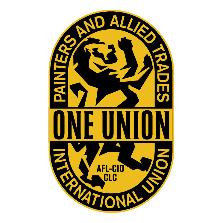 free vector One union