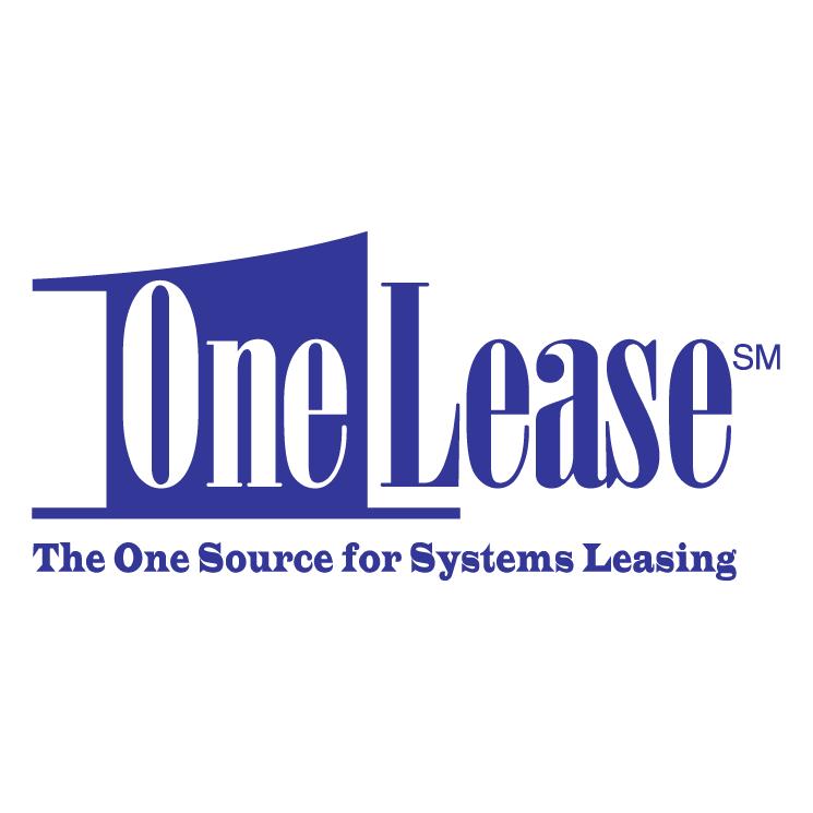 free vector Onelease