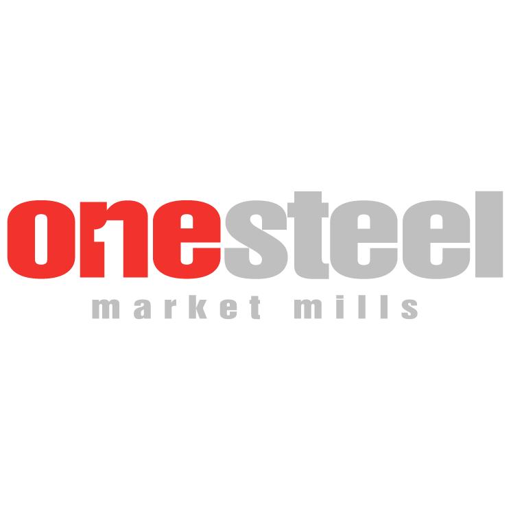 free vector Onesteel 0