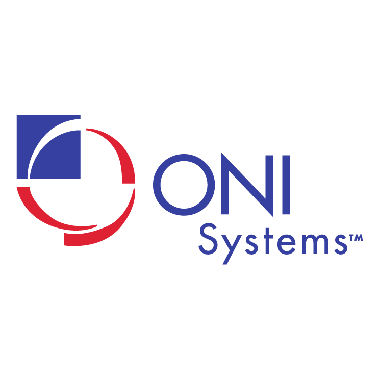 free vector Oni systems