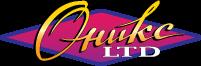 free vector Oniks logo