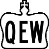 free vector Ontario Qew clip art