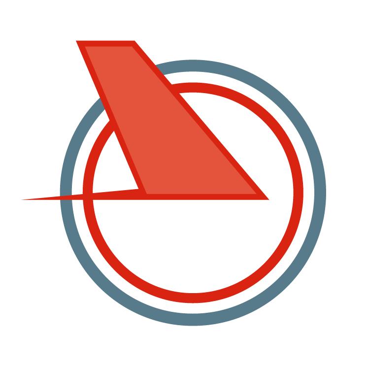 free vector Onur air